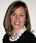 Julie Canepa