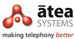 Atea Systems