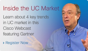 Inside the UC Market