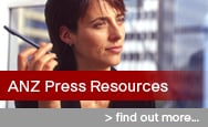 ANZ Press Resources