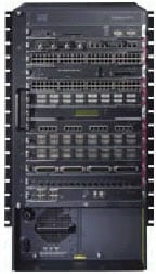 Cisco   Catalyst 6500系列