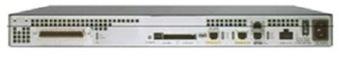 Cisco VG 224模拟电话网关