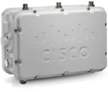 Cisco Aironet 1520系列