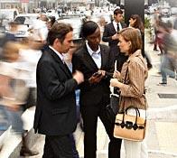 UCS的创新怎样驱动客户业务成功?