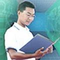 思科全球教育