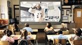 思科互联教育