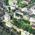 亚利桑那州立大学引进崭新的发展模式, 创建下一代学府