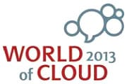 World of Cloud 2013