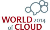 World of Cloud 2014