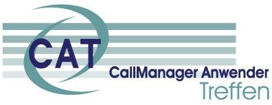 Cucm Logo Veranstaltungen - Deut...