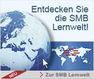 SMB Lernwelt