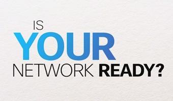 Ist Ihr Netzwerk bereit?