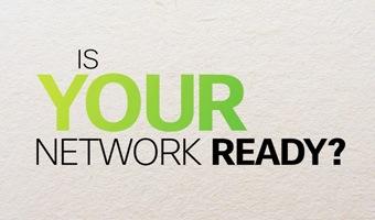 Votre réseau est-il prêt ? Switchez pour les commutateurs Cisco!