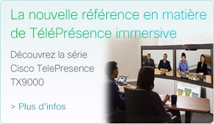 Video Interoperability in Skype for Business