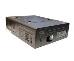CEED E/S 2700