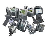 Cisco Unified IP Phone 7900 �V���[�Y