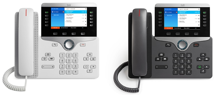 cisco ip phone 8841 cisco unified ip phone 8800 cisco systems. Black Bedroom Furniture Sets. Home Design Ideas