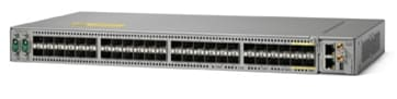 図 1 Cisco ASR 9000v