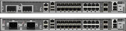 �} 1 Cisco ASR 920 ���[�^
