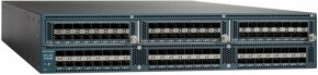 �} 4 Cisco UCS 6296UP 96 �|�[�g �t�@�u���b�N �C���^�[�R�l�N�g