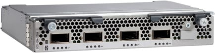 �} 1 �—p���̍����������ꂽ�A�[�L�e�N�`���� Cisco Unified Computing System