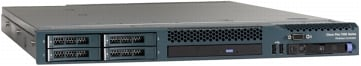 �} 1 Cisco Flex 7500 �V���[�Y Cloud Controller