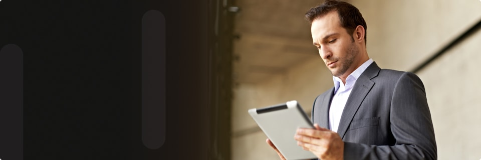 Improve BYOD Freedom in the Workplace