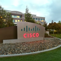 See How Cisco Can Help You Succeed