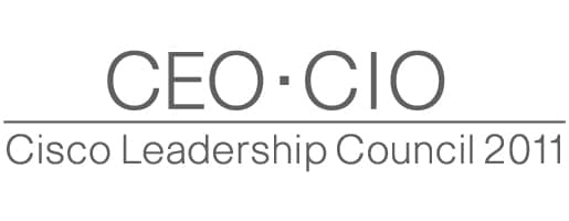 CEO CIO Leadership Council