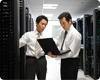 Data Center & Virtualization