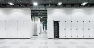 Cisco Data Center: Get Big Impact from Your Big Data