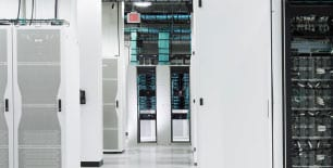 Cisco Data Center: Your Best Choice for Application Migration