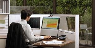 Cisco Data Center: Five Ways Applications Can Perform Better
