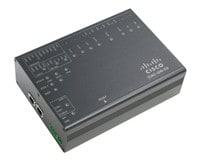 Cisco Physical Access Gateway