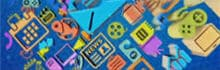 Cr�er une IT plus agile et r�active