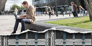 Your Data Center Is Everywhere white paper