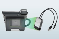 Accesorios de voz Cisco Small Business