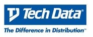 Tech Data Corporation
