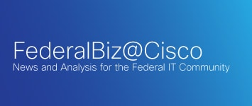 FederalBiz@Cisco