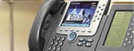 Piccola impresa: come scegliere il sistema di telefonia pi� adatto