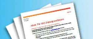 Transition 100 Gbps ebook