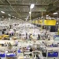 複雑な製造工程を管理