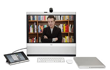 Cisco WebEx Telepresence Customer Support