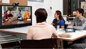 Cisco WebEx Telepresence How to Get Started