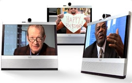 Grow Your Current Telepresence Program